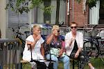 Dorpsfeest Velsen-Noord 22-06-2014 121.jpg