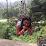 Preeti Singla's profile photo