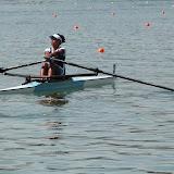 04/07/2014 - Cto. España Remo Olímpico A-I-C - P1190319%2Bcopia.jpg
