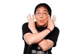 Joey de Leon   Net Worth, Income, Salary, Earnings, Biography, How much money make?