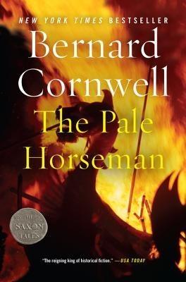 [the+pale+horseman%5B2%5D]