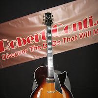 2007-conti-guitar-prototype-1