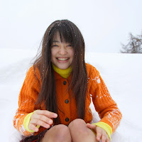 Bomb.TV 2007-03 Channel B - Ryoko Kobayashi BombTV-xrk025.jpg