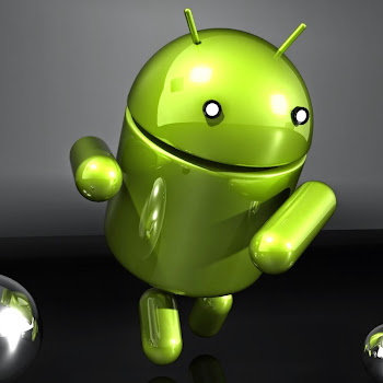 Android App World
