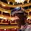 schnoller fabrice's profile photo