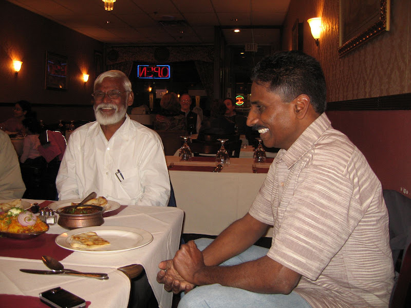 Meeting with BS Ramulu on March 14, at Bawarchi Restaurant, King Of Prussia, PA - IMG_3198.JPG