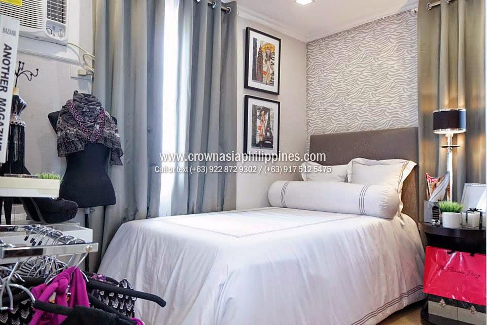 Amore Portofino Lorenzo Luxury House For Sale Daang