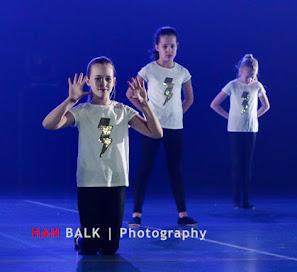 Han Balk VDD2017 ZO ochtend-7927.jpg