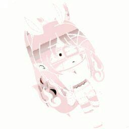 user Aisha Sahu apkdeer profile image