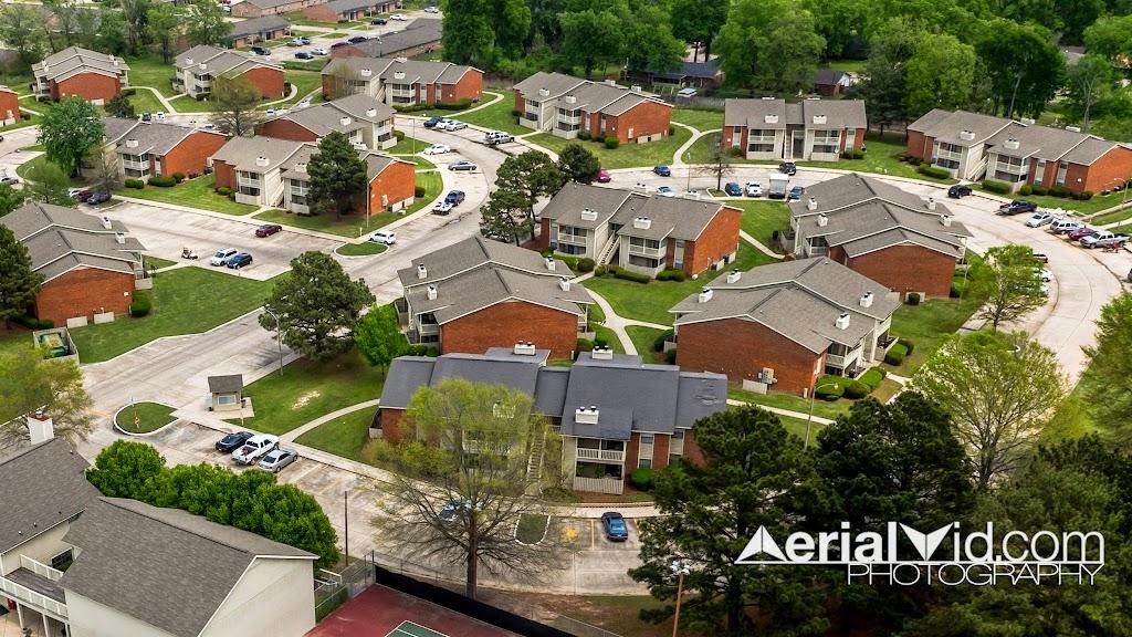 040815-vanmark-monroelouisiana-aerialvid-4