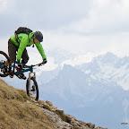 Making of Fotoshooting Dolomiten 28.05.12-2367.jpg