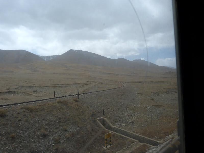 XINJIANG. 23 heures de train de Turpan a Kasghar - P1280032.JPG