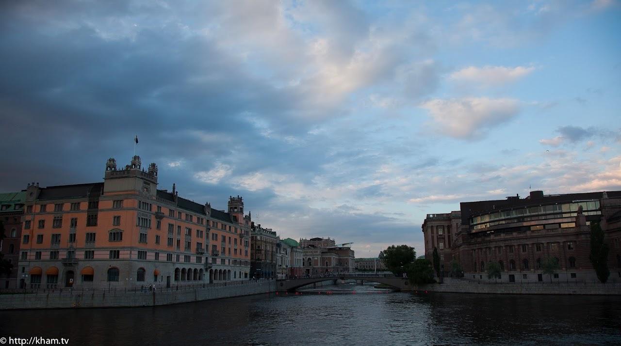 2012 07 08-13 Stockholm - IMG_0341.jpg
