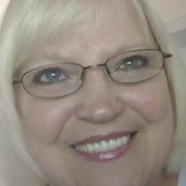 Zelma White Photo 2