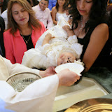 July Baptism - IMG_1260.JPG