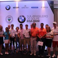 68º SUL BRASILEIRO - ETAPA RS