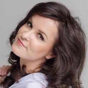 Tetiana Mazuryk