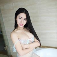[XiuRen] 2015.01.12 No.278 嘉嘉Tiffany 0068.jpg