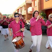 Actuació Festa Major Vivendes Valls  26-07-14 - IMG_0258.JPG