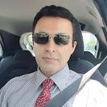 Mostafa Safavi