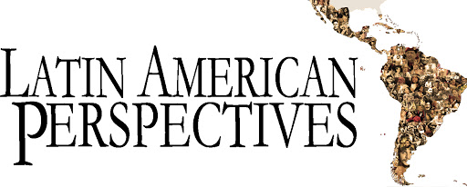 LAPerspectives Logo