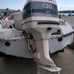 Picton Sidewinder - 1