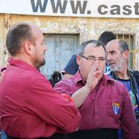 17a Trobada de les Colles de lEix Lleida 19-09-2015 - 2015_09_19-17a Trobada Colles Eix-68.jpg