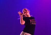 Han Balk Voorster Dansdag 2016-5247.jpg