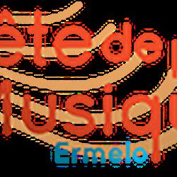 18 juni 2016 Fête de la Musique