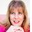 Kim Noeth's profile photo