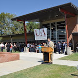 UACCH-Texarkana Ribbon Cutting - DSC_0362.JPG