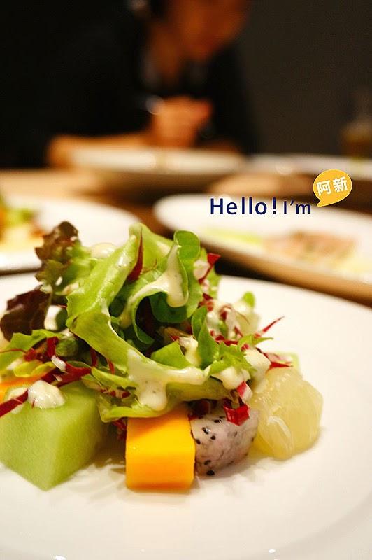 台中高級鍋物料理,樂軒日式鍋物