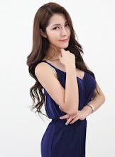 Meng Kaiwen  Actor