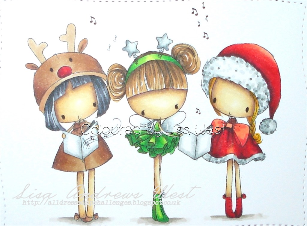 [Three+Christmas+Girls+%281%29%5B2%5D]