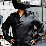 east-side-re-rides-east side re-rides rubber greatcoat icon variant helmet 2015-10-10.jpg