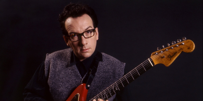 Elvis Costello Net Worth, Income, Salary, Earnings, Biography, How much money make?