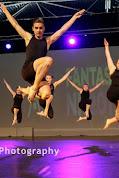 Han Balk Fantastic Gymnastics 2015-8827.jpg