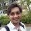 sarthak dabhi's profile photo