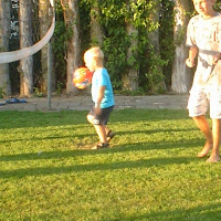 Volleybal_RW (25).JPG