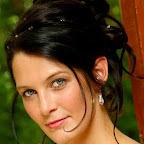 wedding-hairstyles-for-long-hair-19.jpg