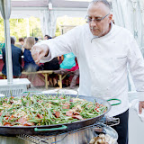 Catering_Social