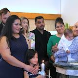 Baptism Emiliano - IMG_8840.JPG