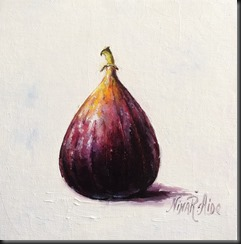 IMG_1893 Fig