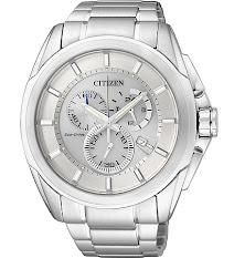 Citizen Eco-drive : BM7081-51A