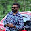 Anup Shaji's profile photo