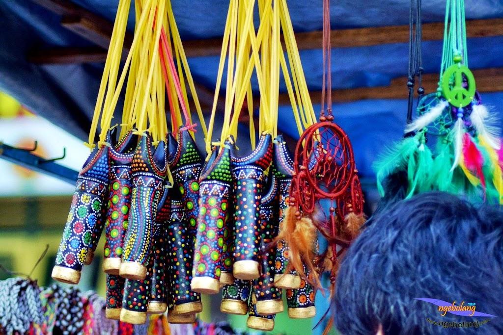 java bali lombok 22mei-2juni 2014 nik 024