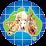 International Animal Health Products's profile photo