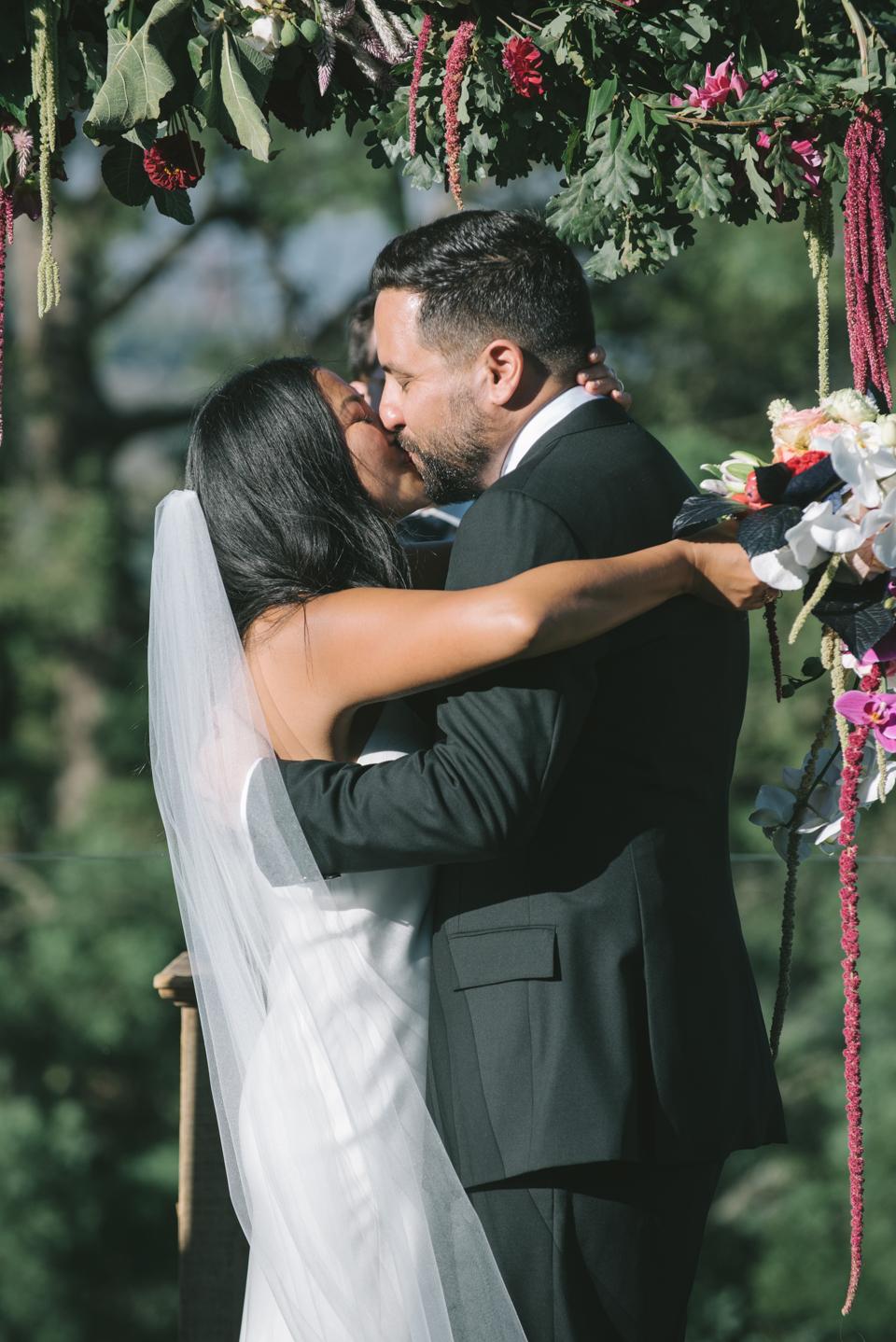 Grace and Alfonso wedding Clouds Estate Stellenbosch South Africa shot by dna photographers 497.jpg