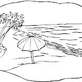 beach-scene-coloring-page.jpg
