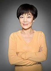 Sylvia Chang China, United States Actor